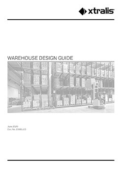 Warehouse Design Guide