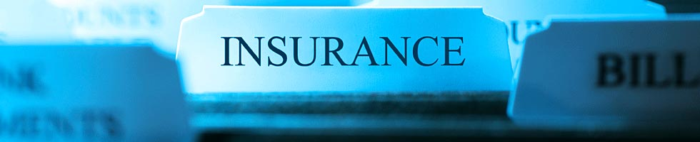 insurance policy forms